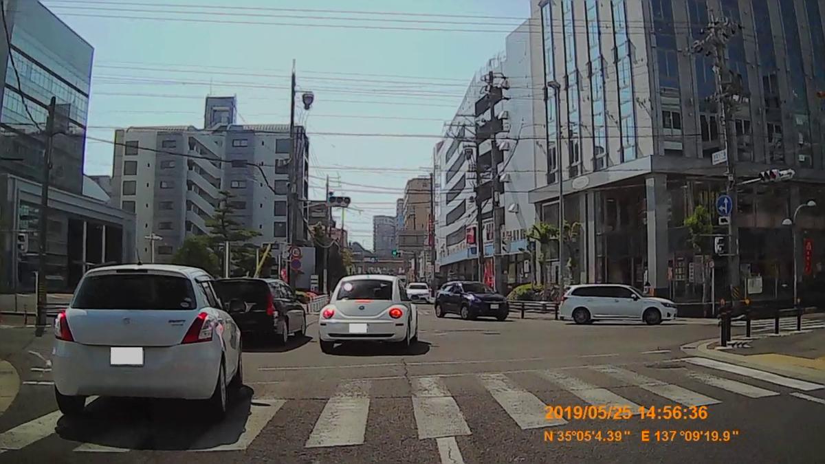 f:id:japan_route:20190727180754j:plain