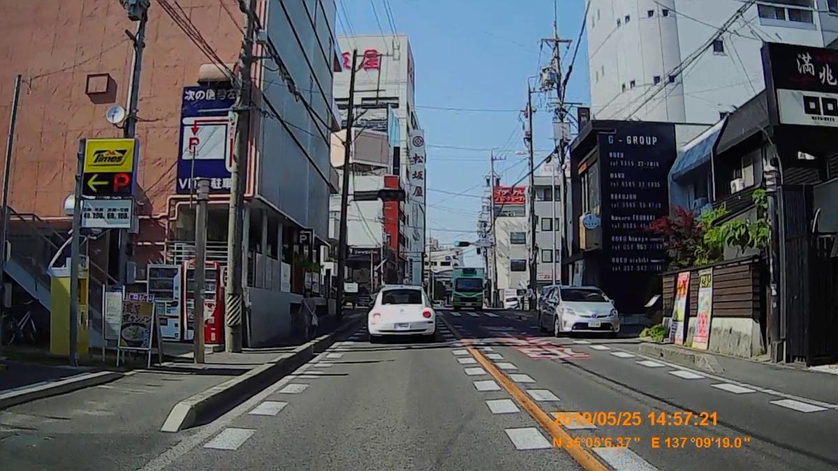 f:id:japan_route:20190727180911j:plain