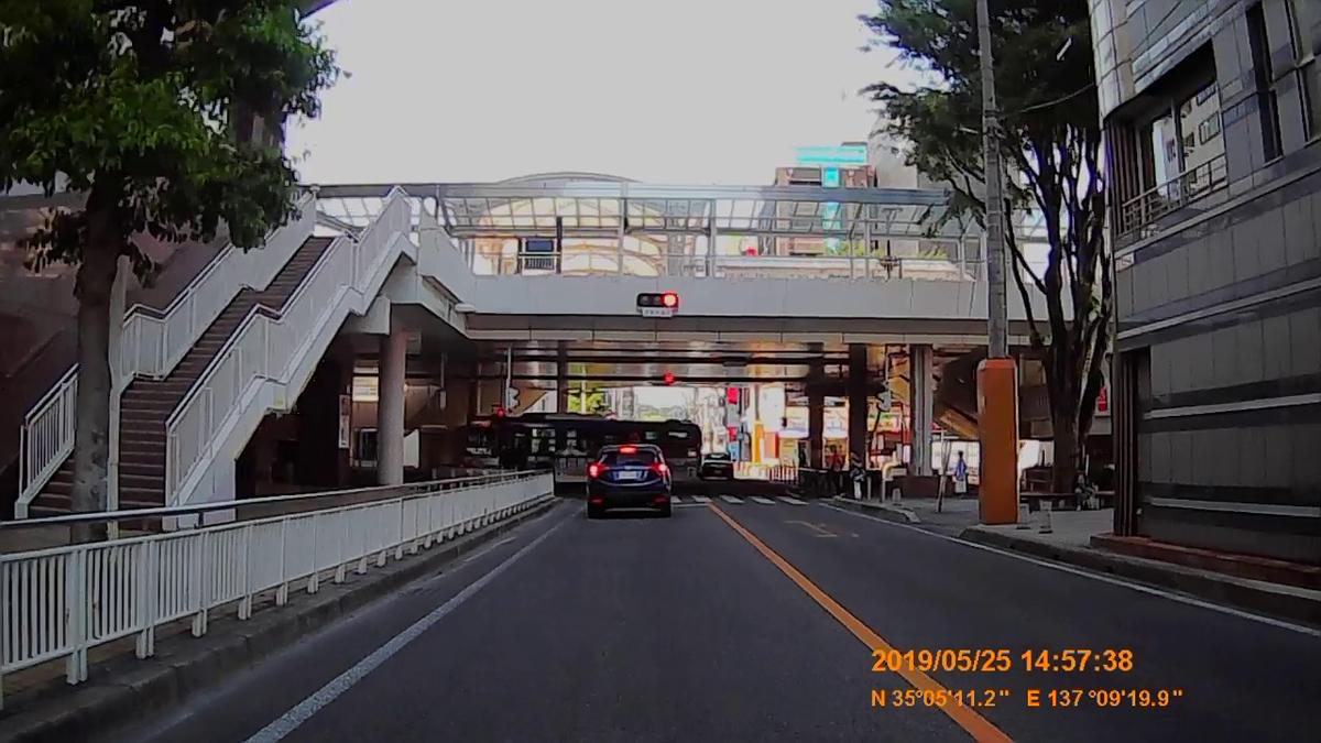 f:id:japan_route:20190727180925j:plain