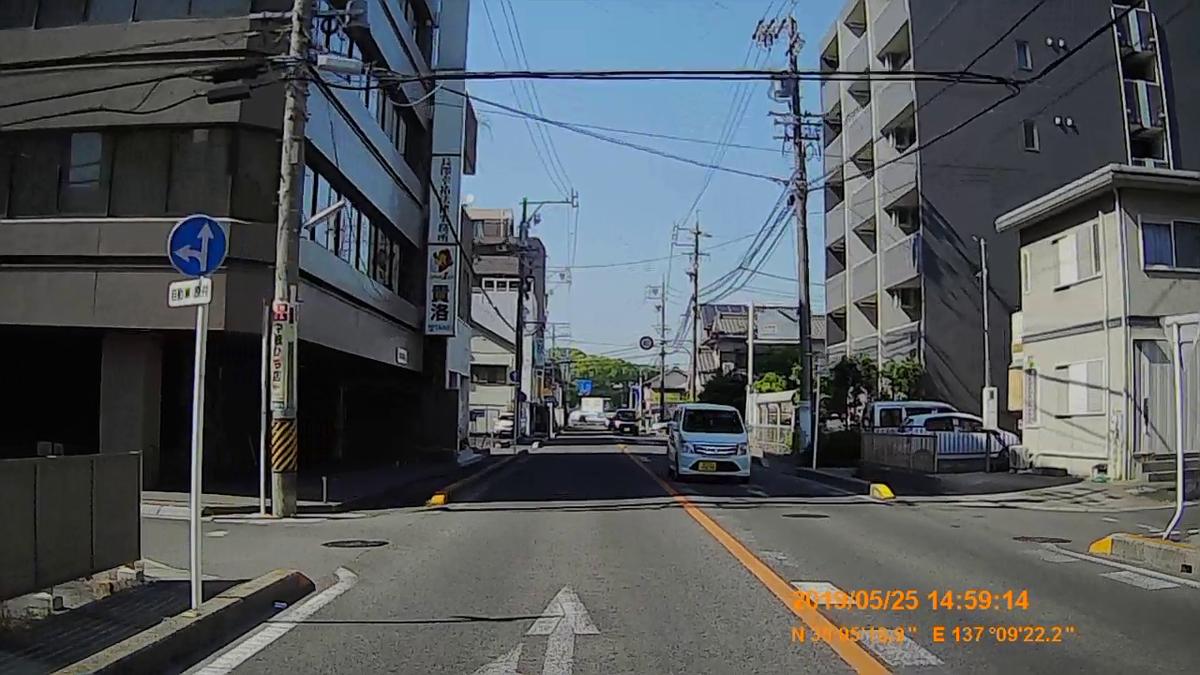 f:id:japan_route:20190727180937j:plain