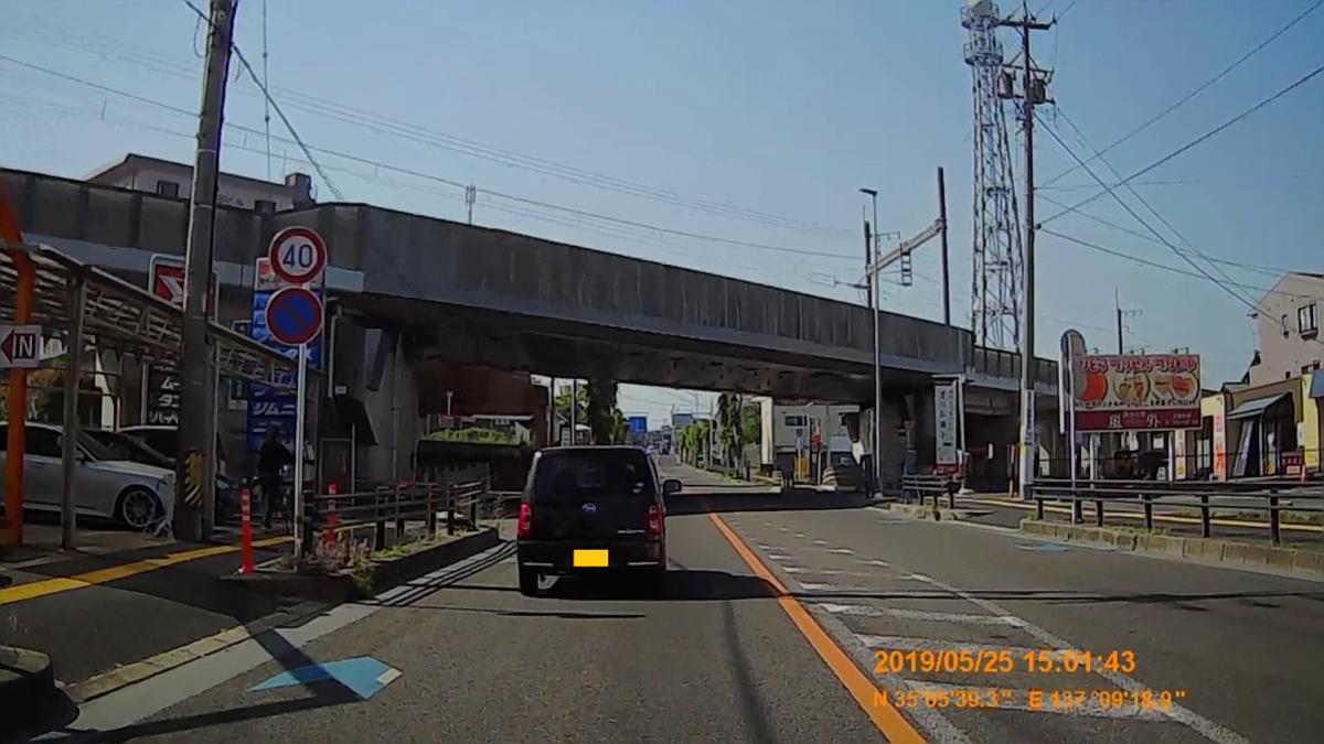 f:id:japan_route:20190727180947j:plain