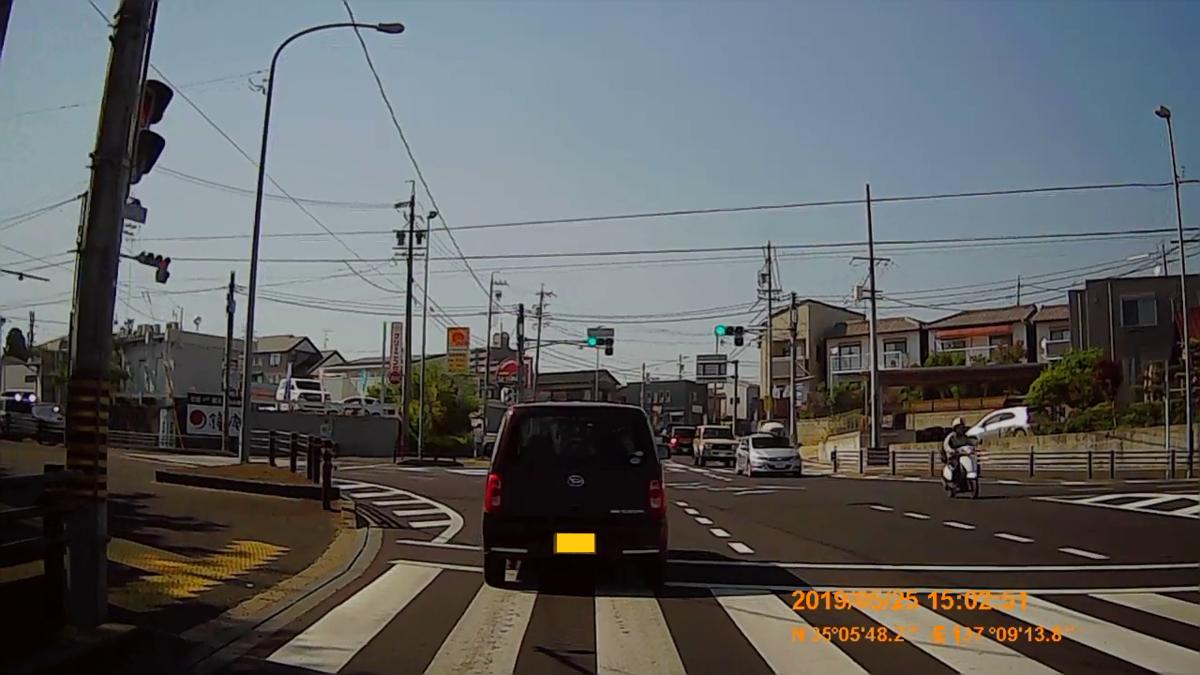 f:id:japan_route:20190727181000j:plain