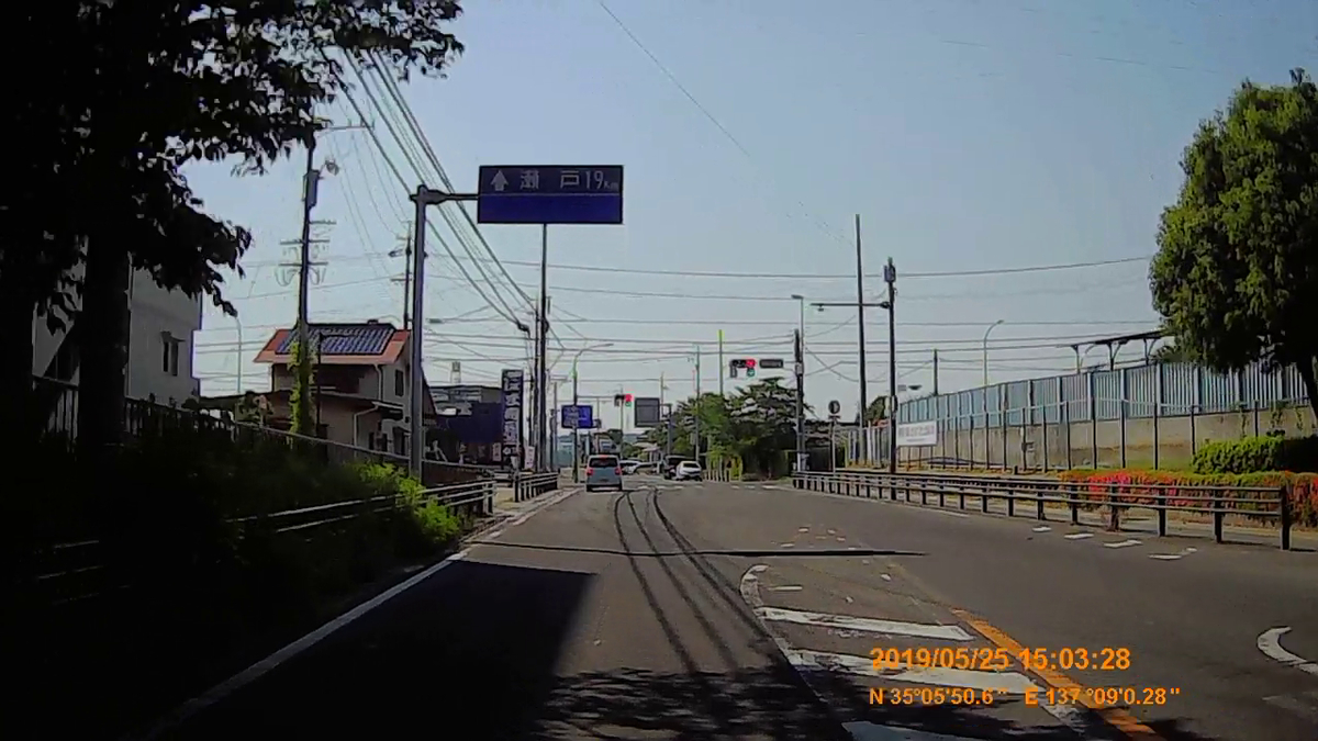 f:id:japan_route:20190727181014j:plain