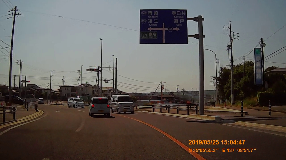 f:id:japan_route:20190727181023j:plain