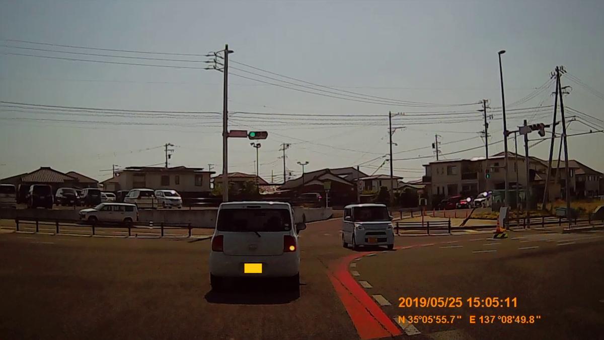 f:id:japan_route:20190727181024j:plain
