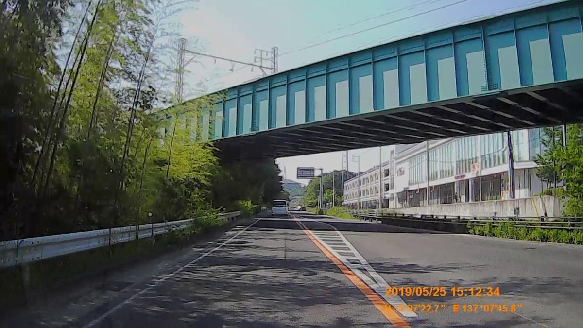 f:id:japan_route:20190727181125j:plain