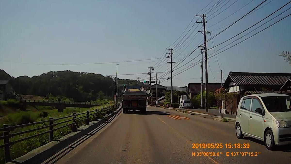 f:id:japan_route:20190727181207j:plain