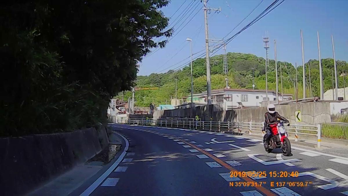 f:id:japan_route:20190727181239j:plain