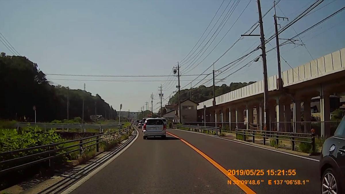 f:id:japan_route:20190727181248j:plain