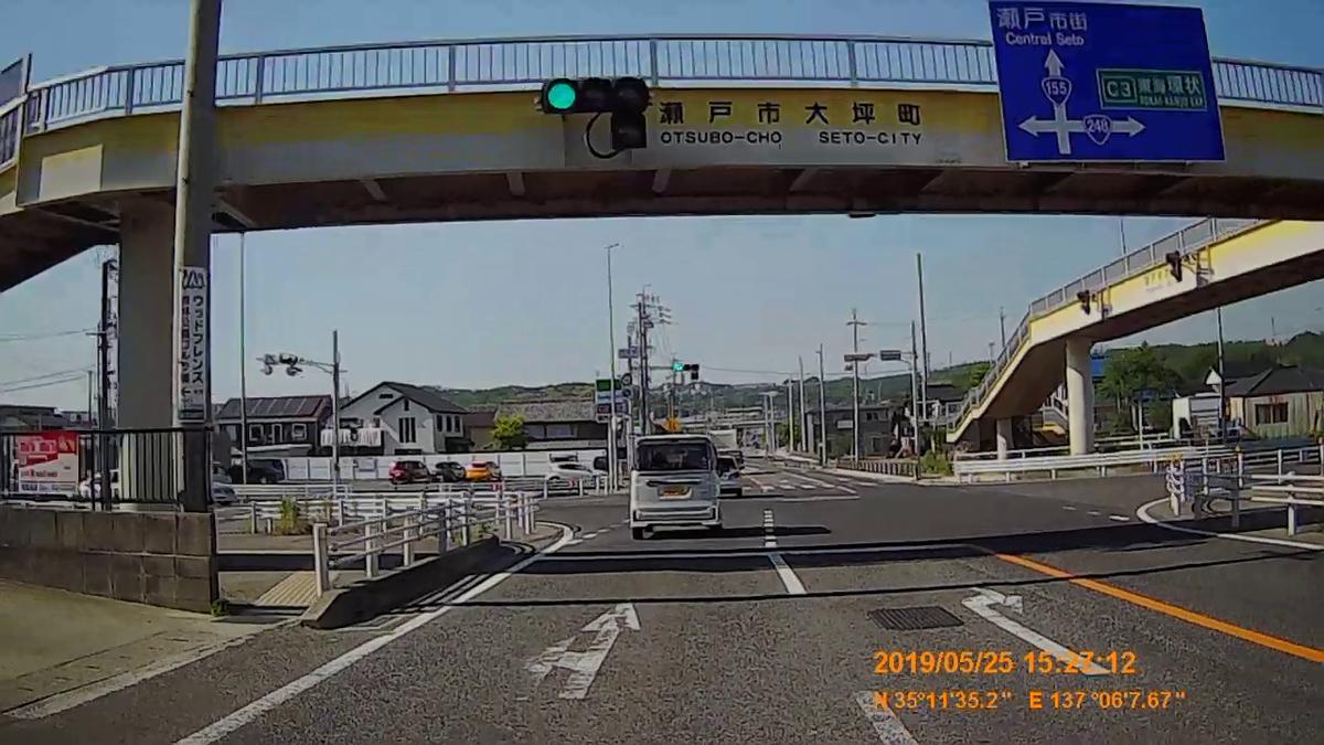 f:id:japan_route:20190727181341j:plain