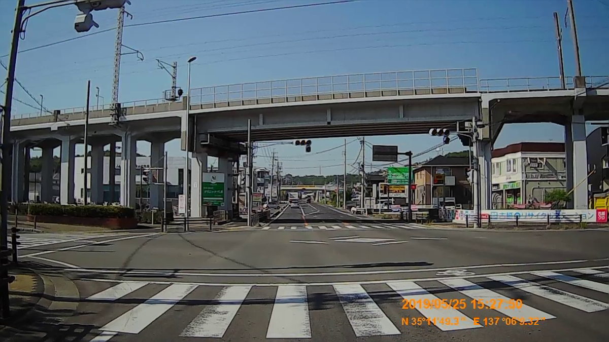 f:id:japan_route:20190727181359j:plain