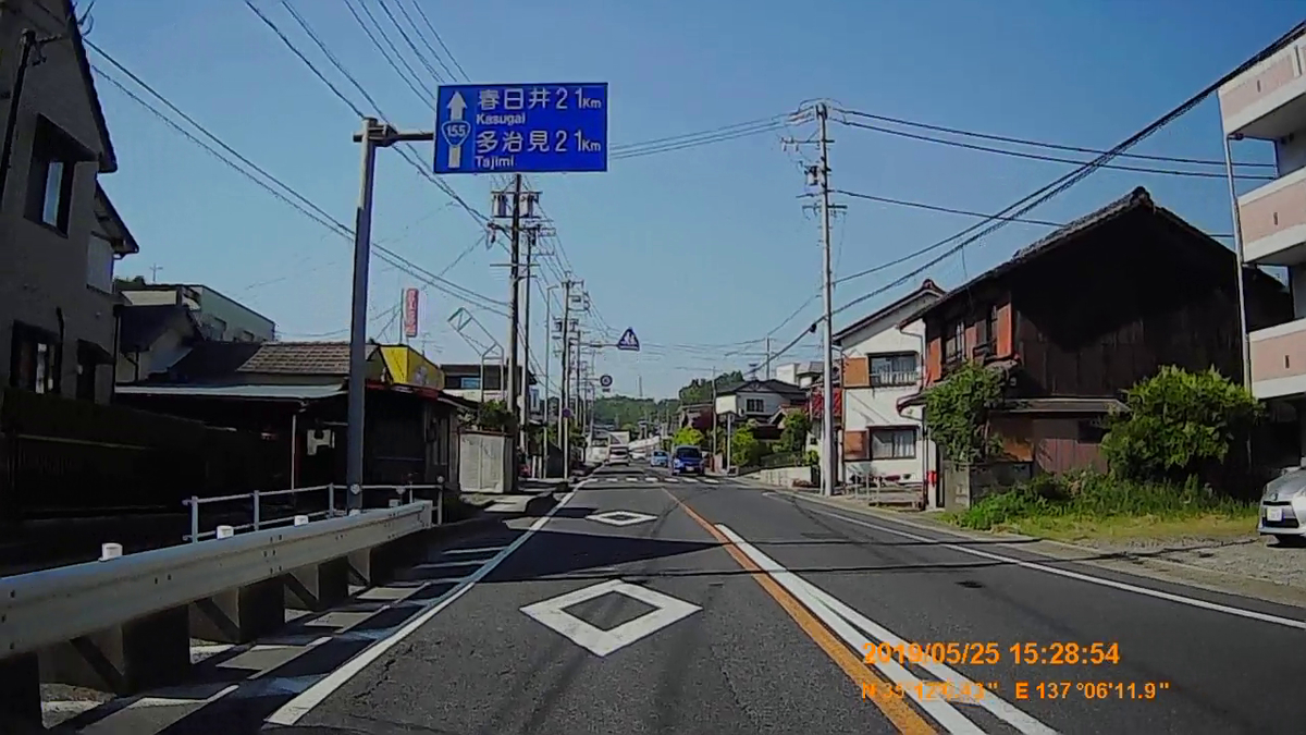 f:id:japan_route:20190727181409j:plain