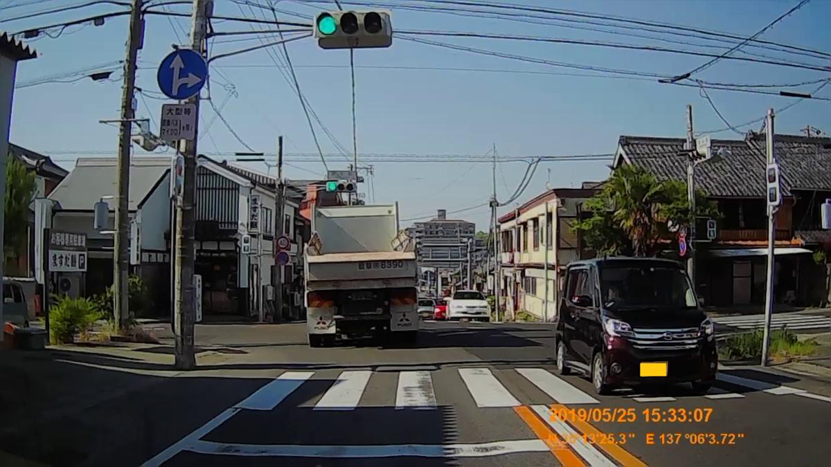 f:id:japan_route:20190727181442j:plain