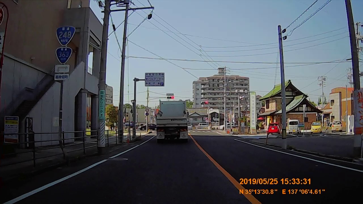f:id:japan_route:20190727181516j:plain