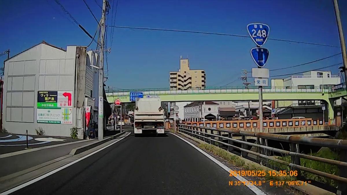 f:id:japan_route:20190727181648j:plain