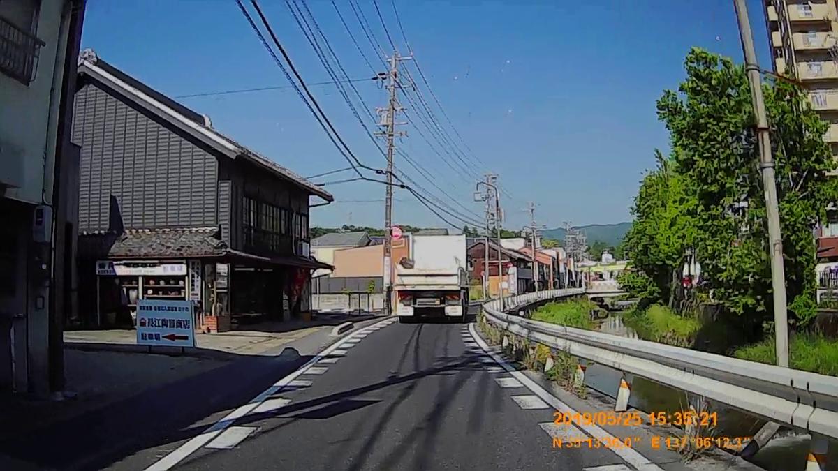 f:id:japan_route:20190727181712j:plain