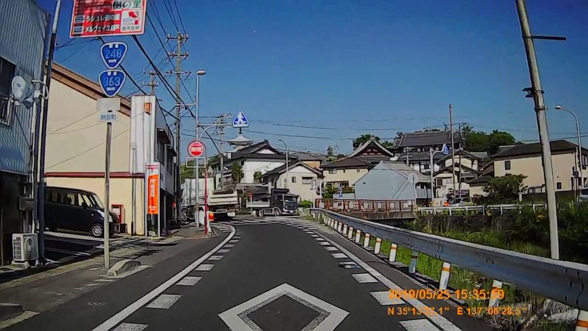 f:id:japan_route:20190727181722j:plain