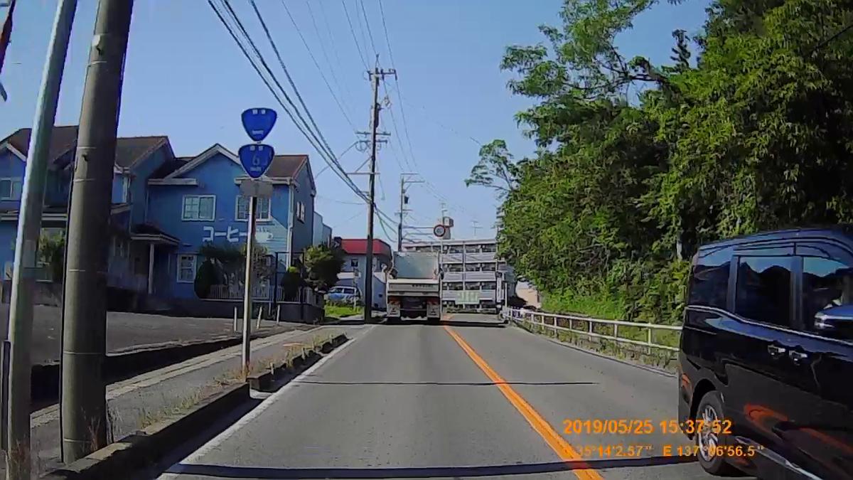 f:id:japan_route:20190727181751j:plain