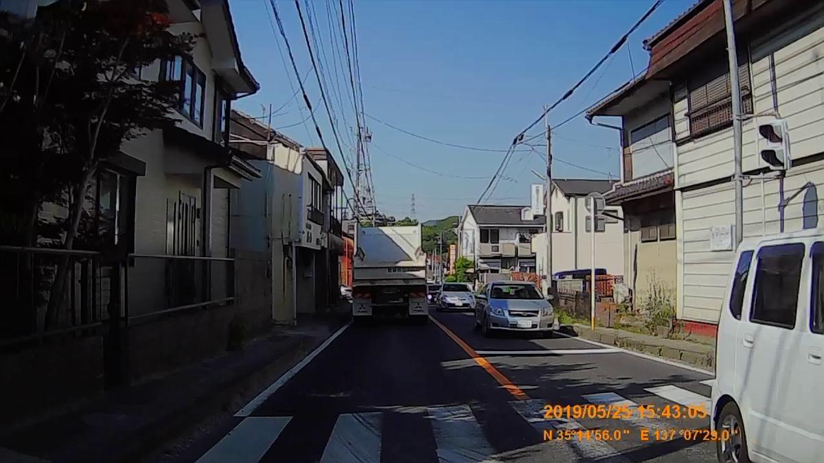 f:id:japan_route:20190727181851j:plain