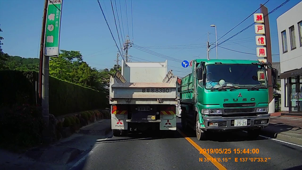 f:id:japan_route:20190727181904j:plain