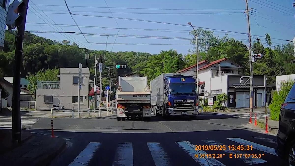 f:id:japan_route:20190727181923j:plain