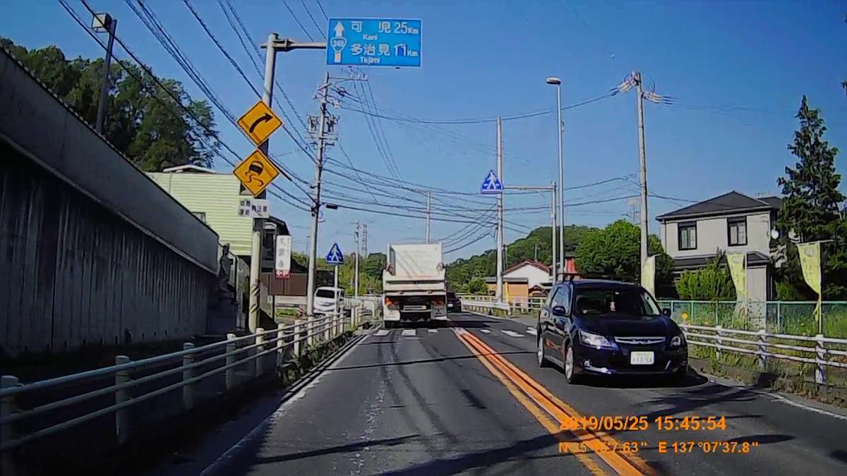 f:id:japan_route:20190727181939j:plain