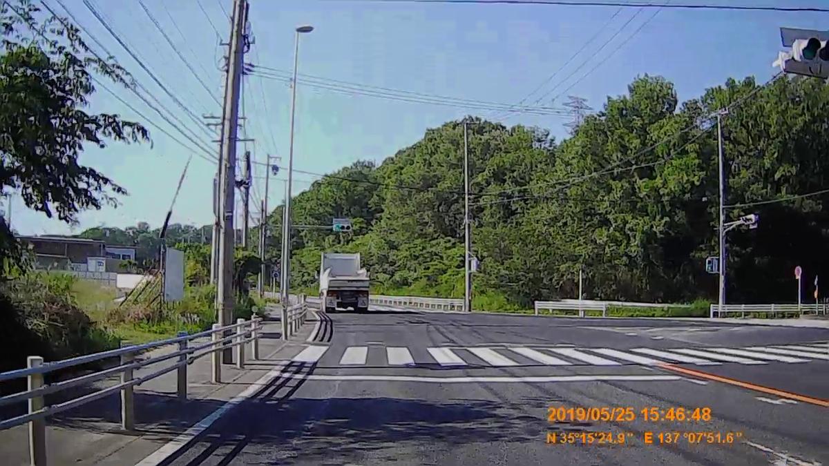 f:id:japan_route:20190727181953j:plain