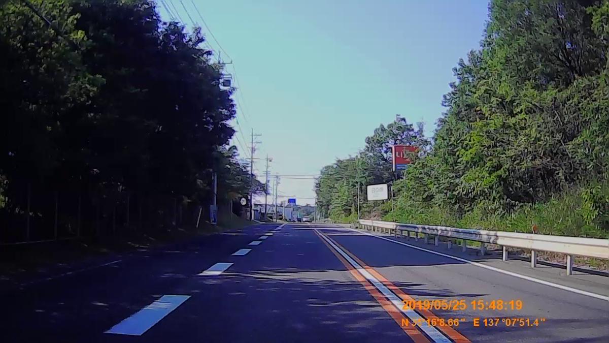f:id:japan_route:20190727182029j:plain