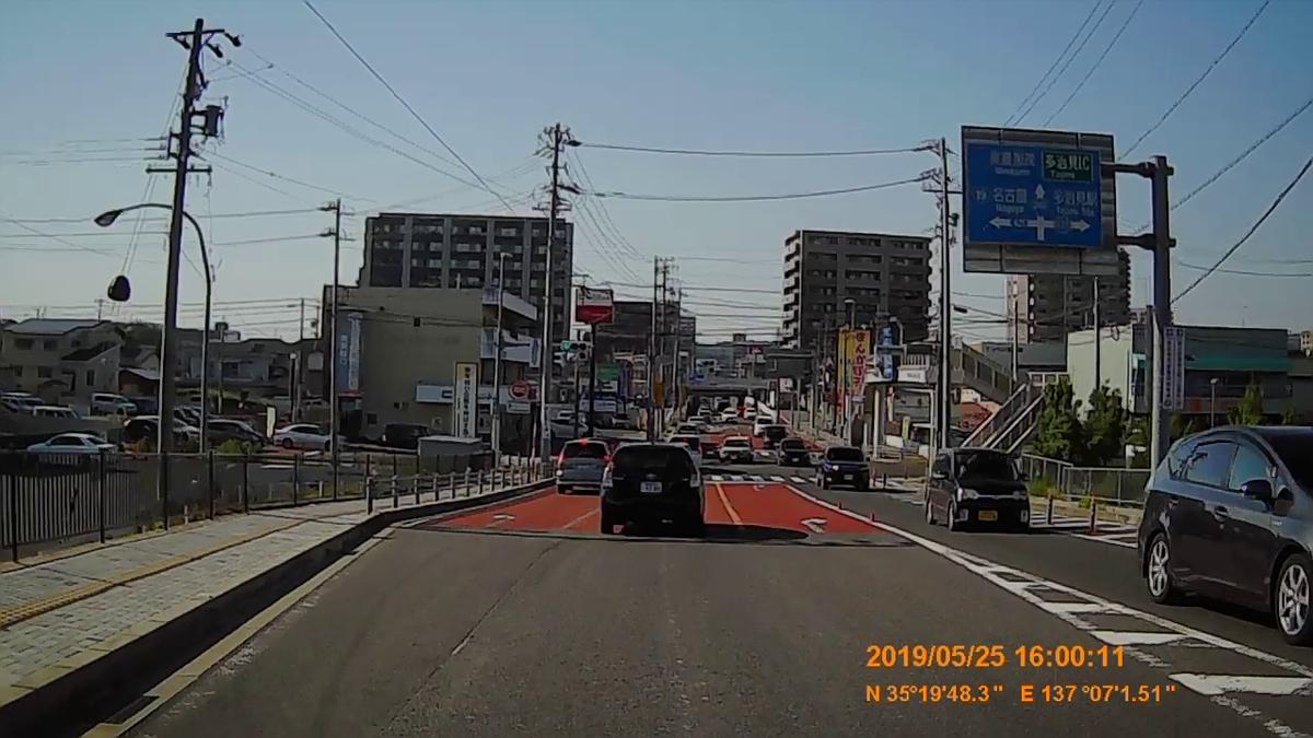 f:id:japan_route:20190727182234j:plain