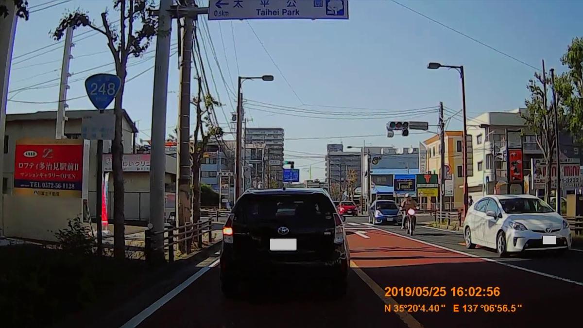f:id:japan_route:20190727182252j:plain