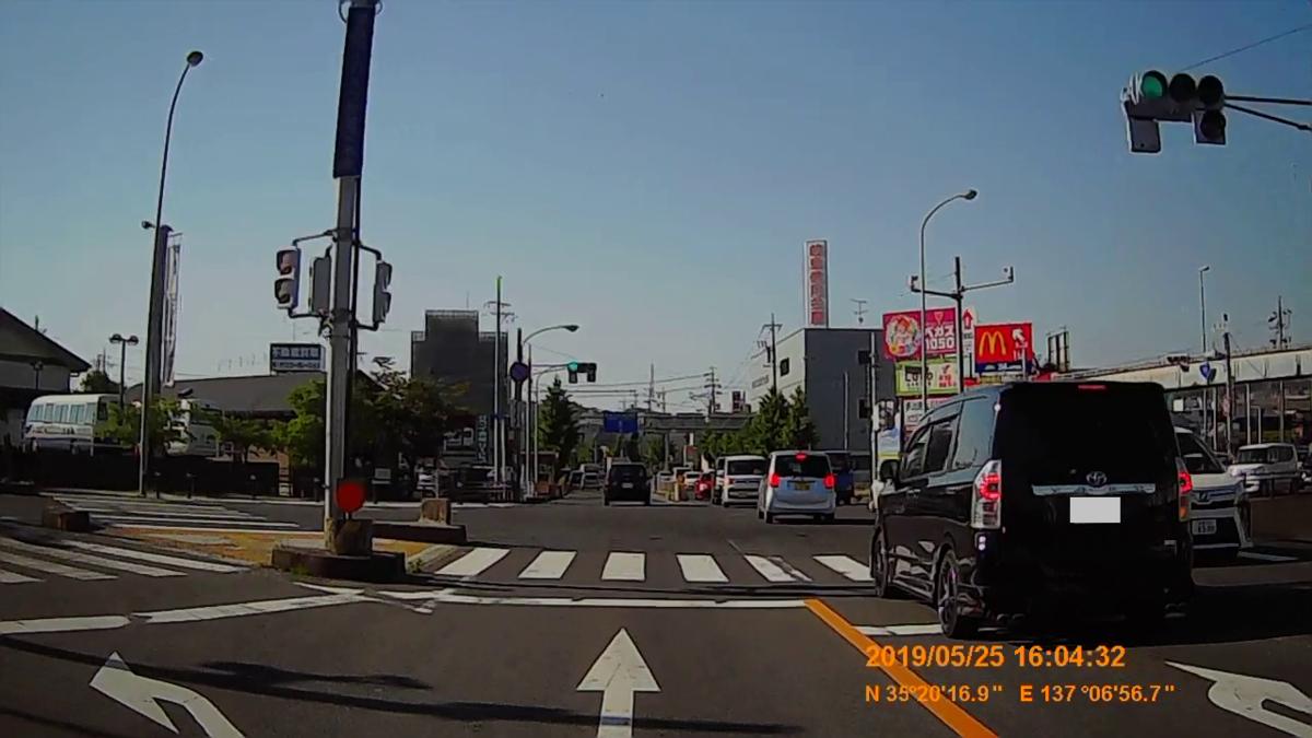 f:id:japan_route:20190727182305j:plain