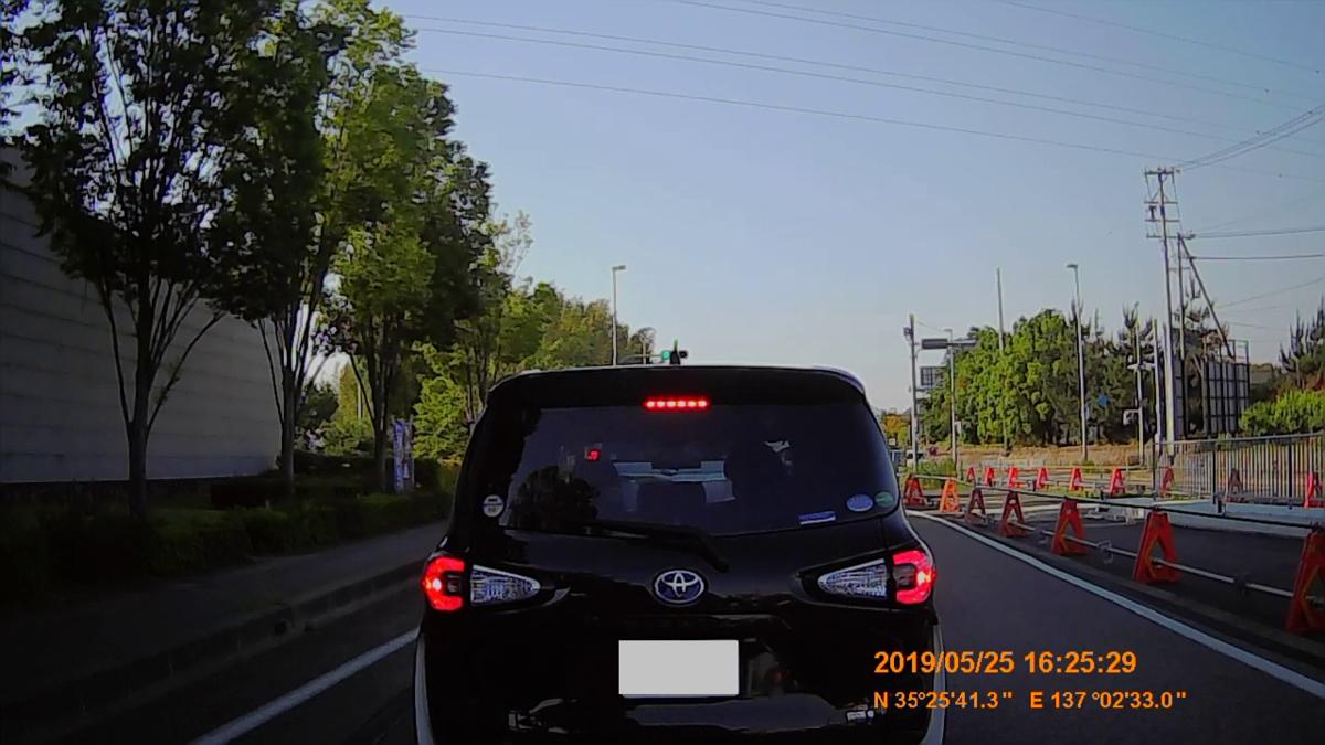 f:id:japan_route:20190727182533j:plain