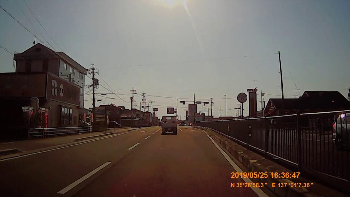 f:id:japan_route:20190727182730j:plain