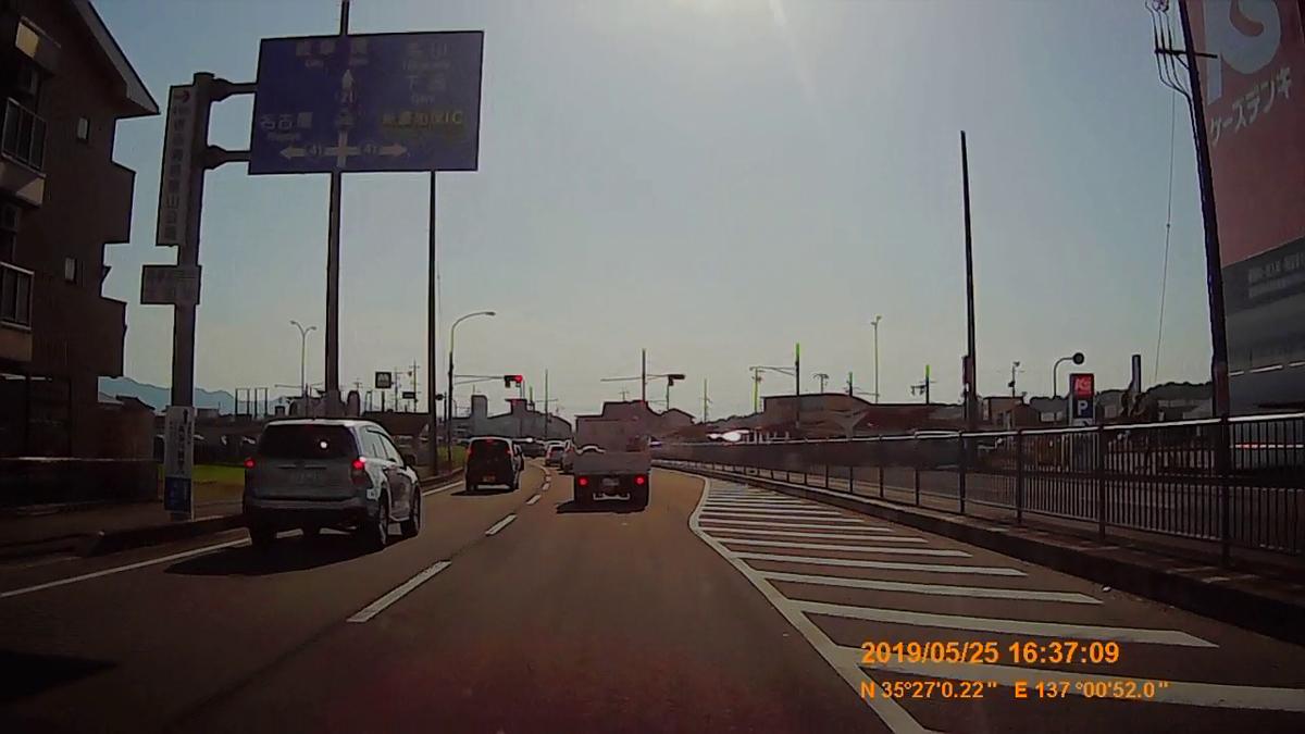 f:id:japan_route:20190727182739j:plain