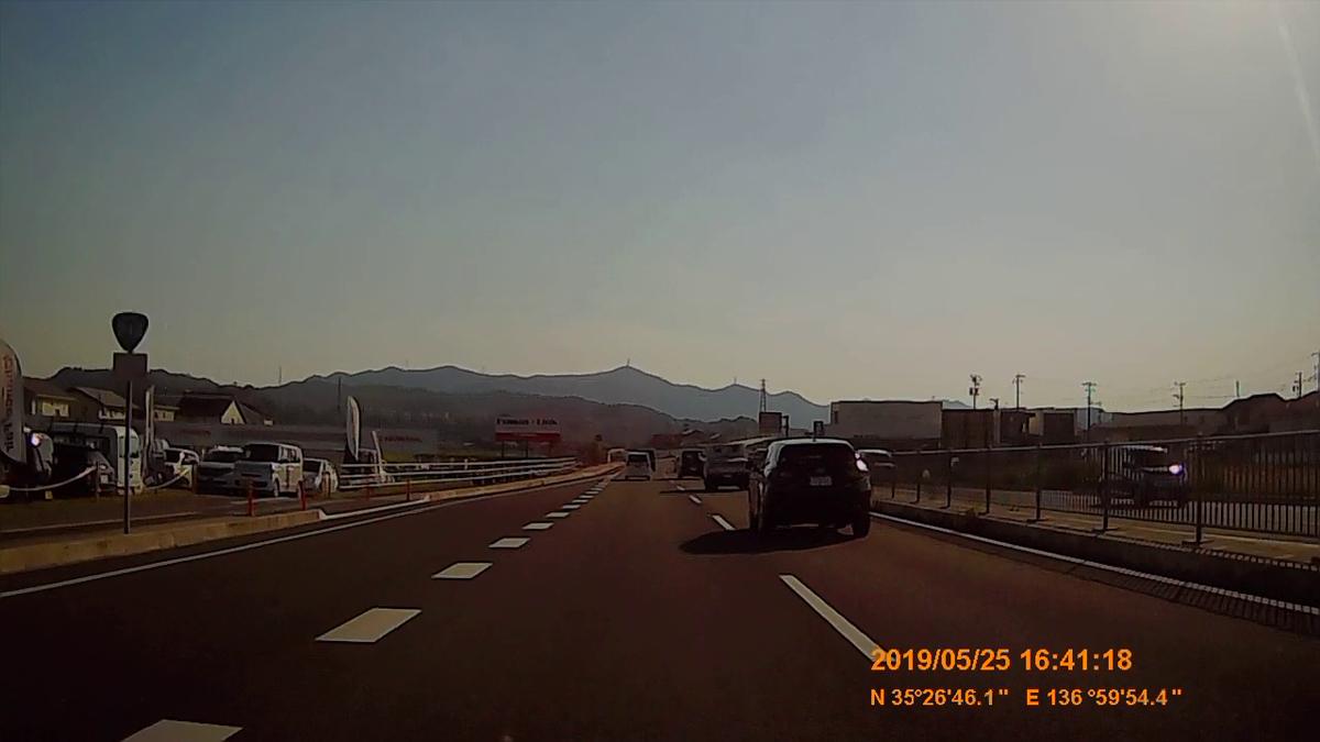 f:id:japan_route:20190727182759j:plain