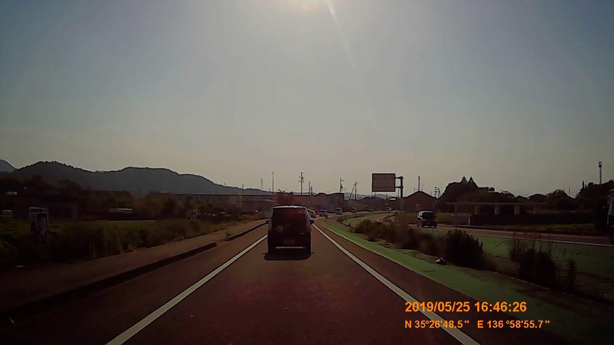 f:id:japan_route:20190727182823j:plain