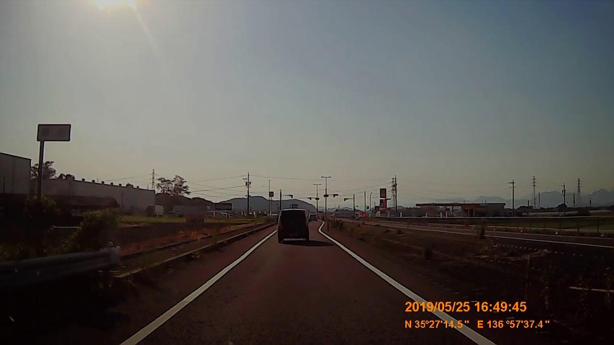 f:id:japan_route:20190727182830j:plain