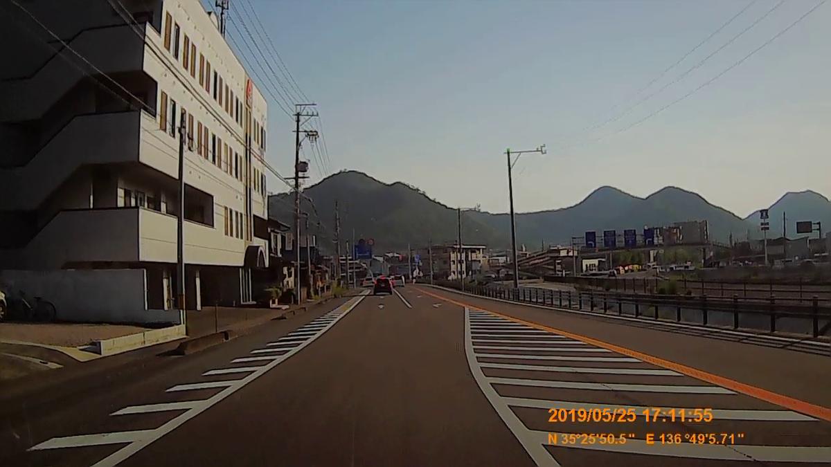 f:id:japan_route:20190727183130j:plain