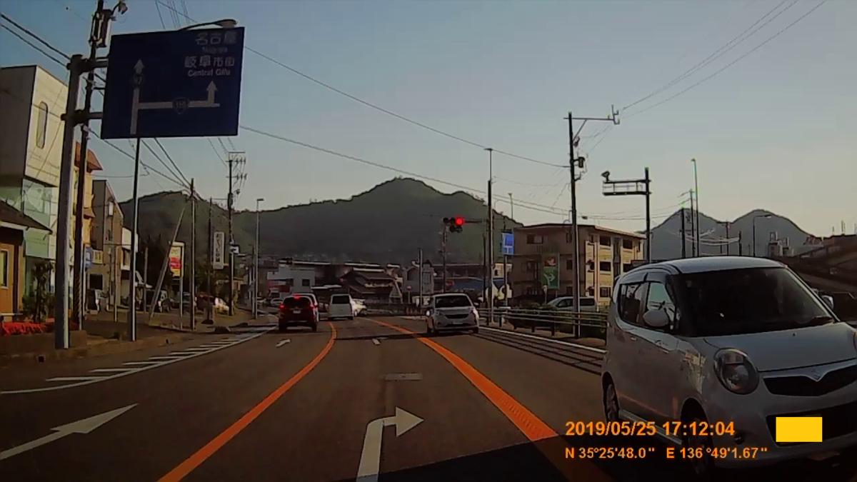 f:id:japan_route:20190727183142j:plain