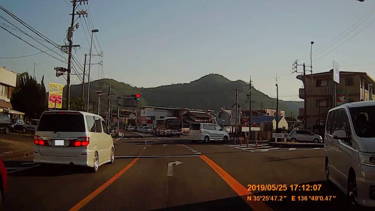 f:id:japan_route:20190727183143j:plain