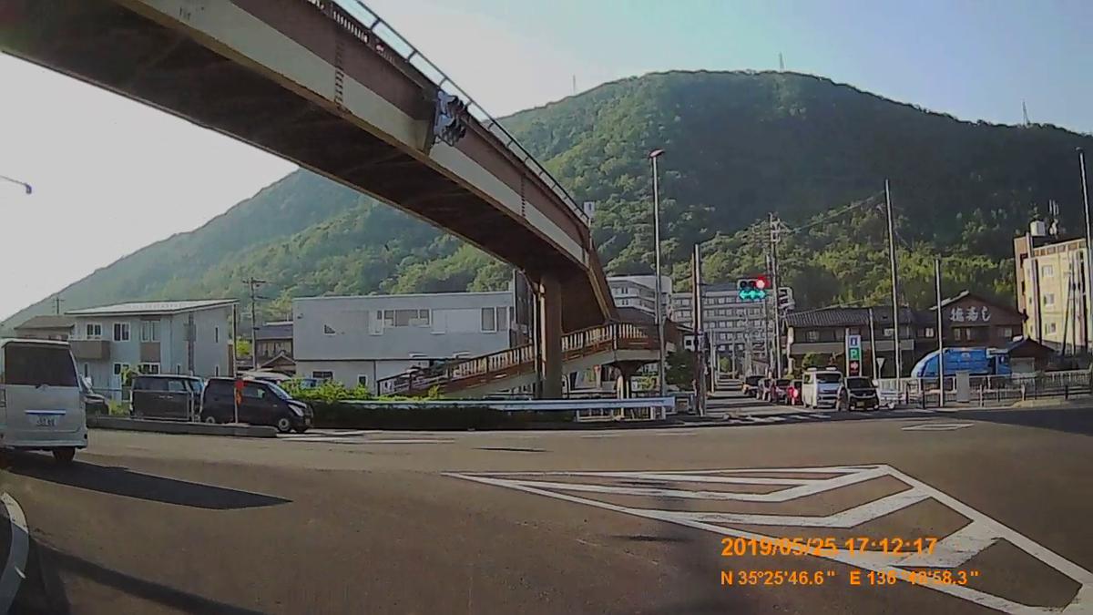 f:id:japan_route:20190727183200j:plain