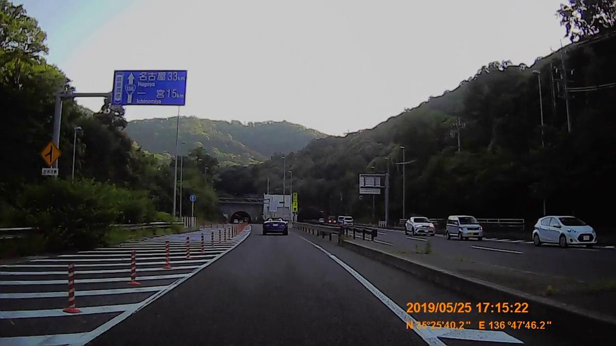 f:id:japan_route:20190727183246j:plain