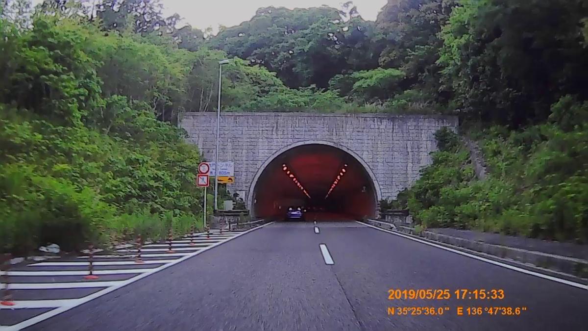 f:id:japan_route:20190727183258j:plain
