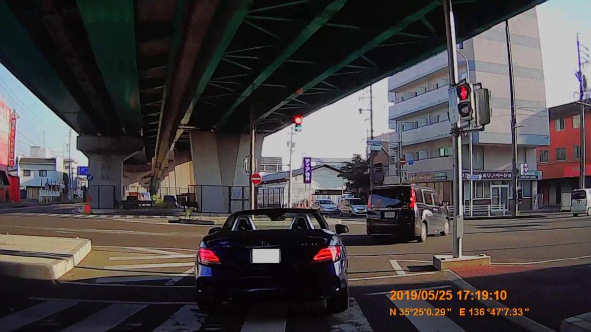 f:id:japan_route:20190727183336j:plain