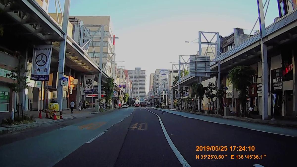 f:id:japan_route:20190727183501j:plain