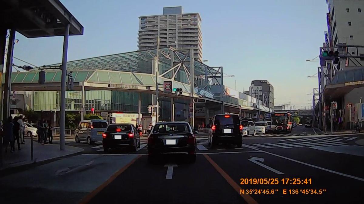 f:id:japan_route:20190727183513j:plain