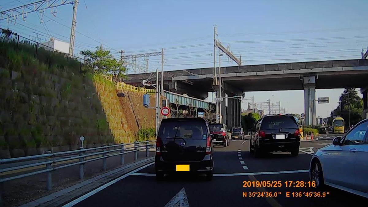 f:id:japan_route:20190727183549j:plain