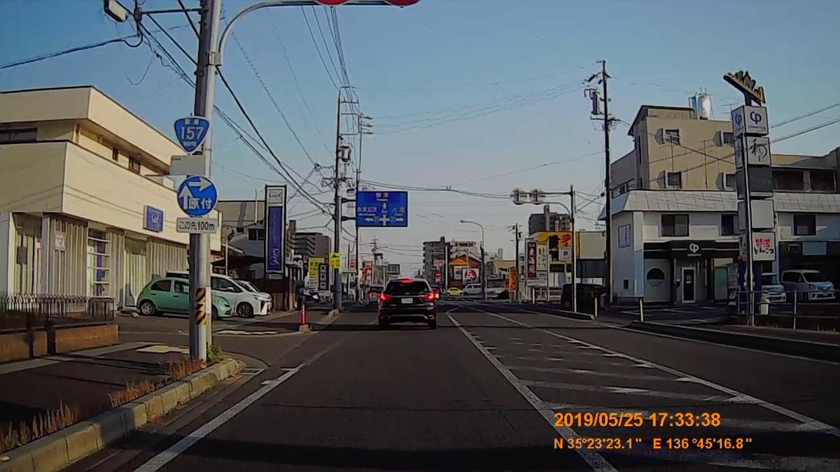 f:id:japan_route:20190727183650j:plain