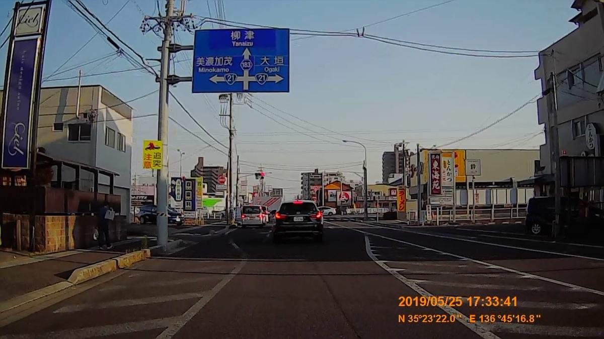f:id:japan_route:20190727183657j:plain