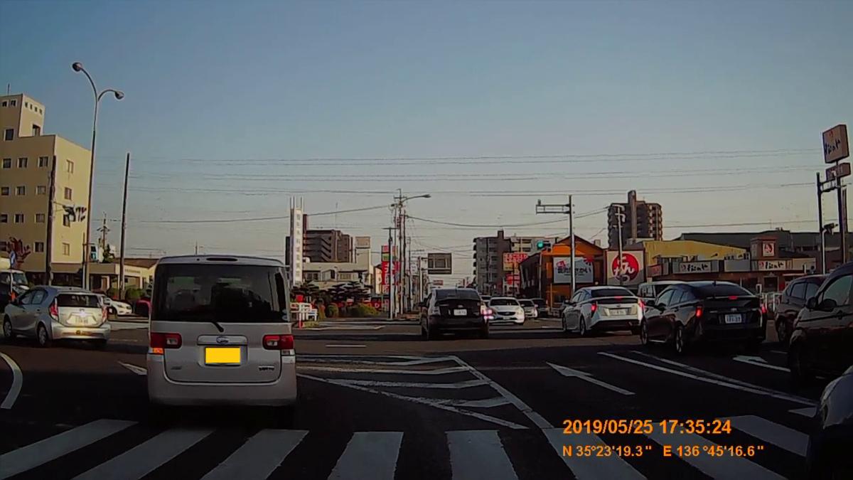 f:id:japan_route:20190727183659j:plain